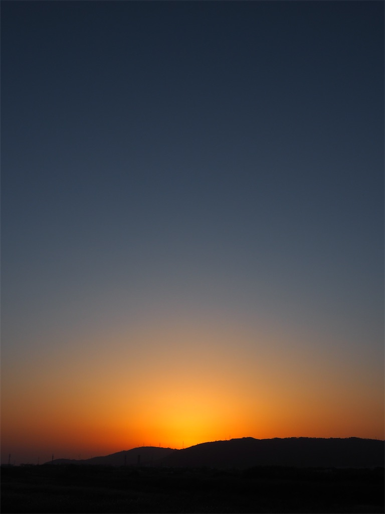 f:id:sunday58:20210115201835j:image