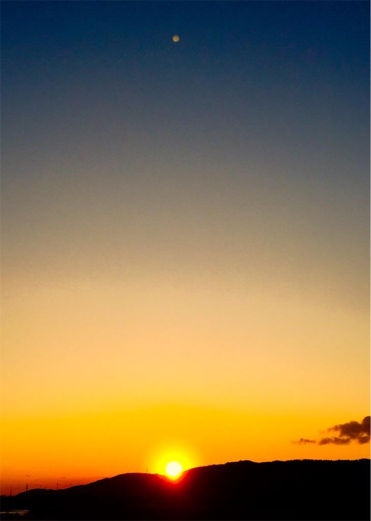 f:id:sunday58:20210118210037j:image