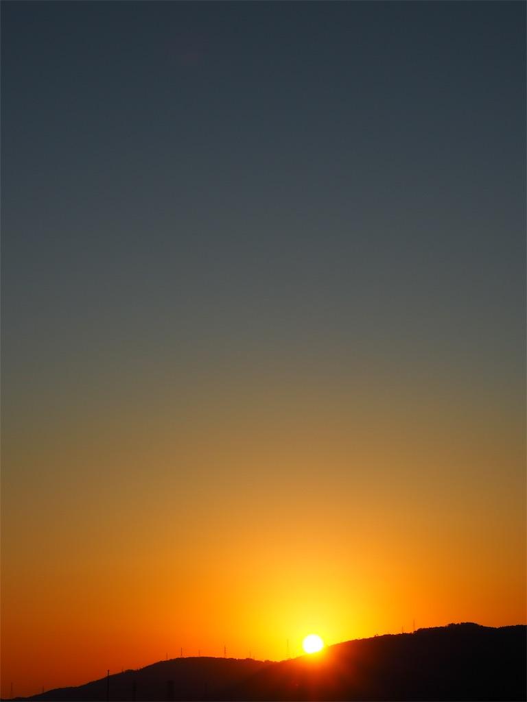 f:id:sunday58:20210121181709j:image