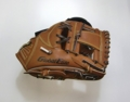 ミズノ 1AJGR99603 軟式用内野手用グローブ 坂本勇人(巨人)モデル