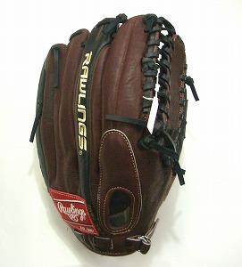 USAローリングス 7SC127FD 外野手用グローブ アメリカ