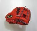 Asics BGHFSK 硬式用内野手用グローブ スピードアクセル