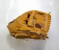 ミズノプロ 1AJGR98513 軟式用内野手用グローブ 坂本勇人モデル 限定