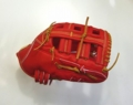 ウィルソンスタッフDUAL WTAHWQD8D 硬式用外野手用グローブ