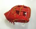 ウィルソンスタッフDUAL WTAHWQD5T 硬式用内野手用グローブ