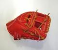 ウィルソン スタッフDUAL WTAHWQD6H 硬式用内野手用グローブ