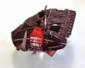 ローリングス GH7MO6S HOH 硬式用内野手用グローブ シェリー