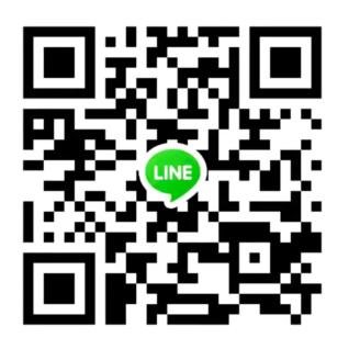 f:id:sundrivertakuya:20160705212819p:plain