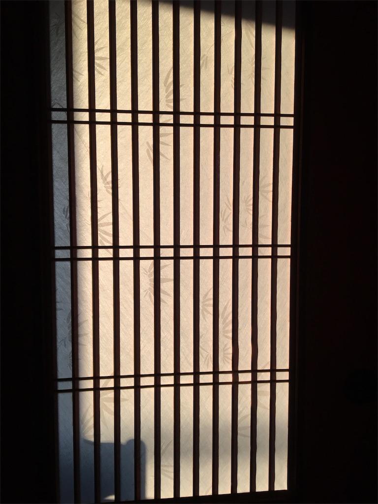 f:id:sundrivertakuya:20170804092849j:image