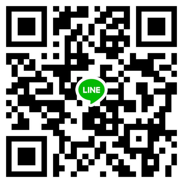 f:id:sundrivertakuya:20171128212836p:plain