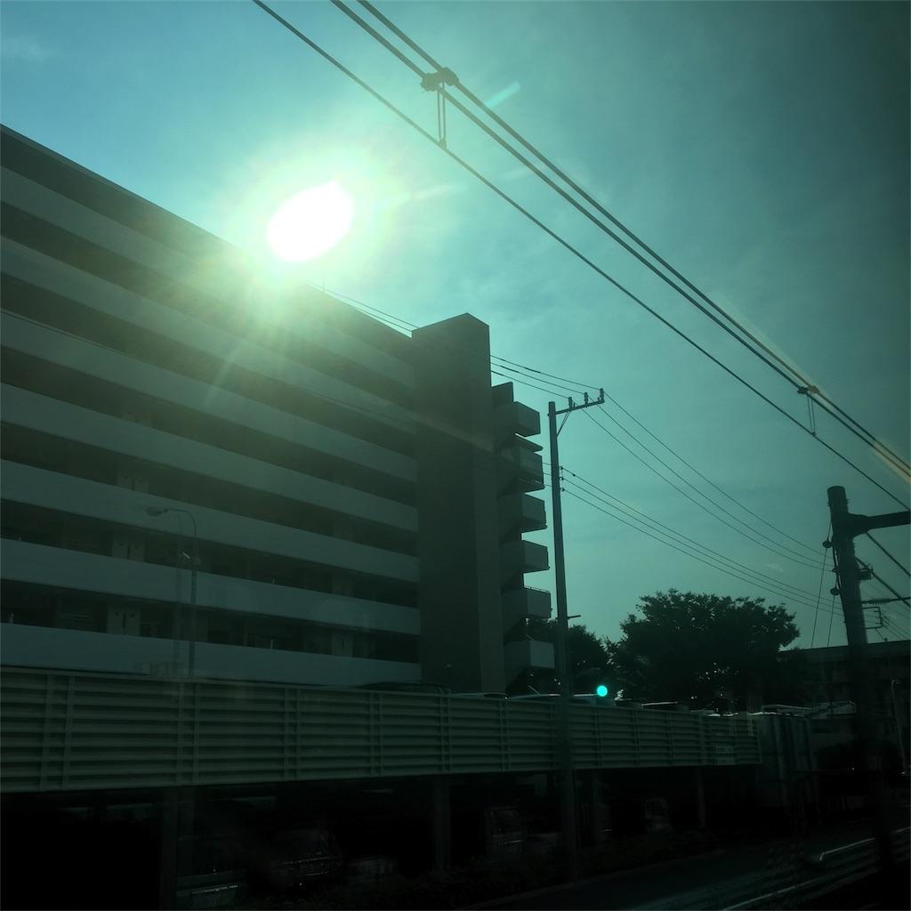 f:id:sundrivertakuya:20180716162144j:image