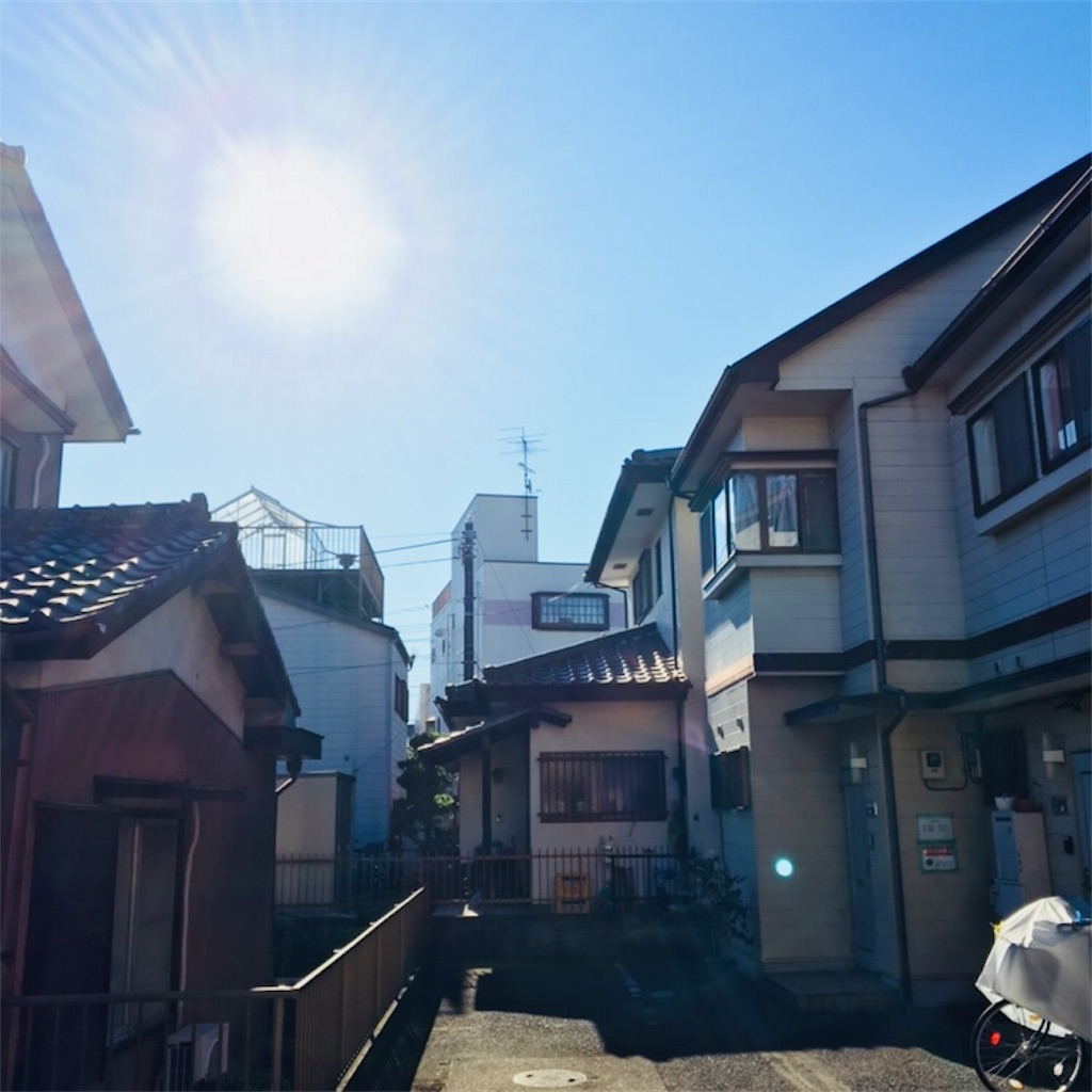 f:id:sundrivertakuya:20181029083803j:image