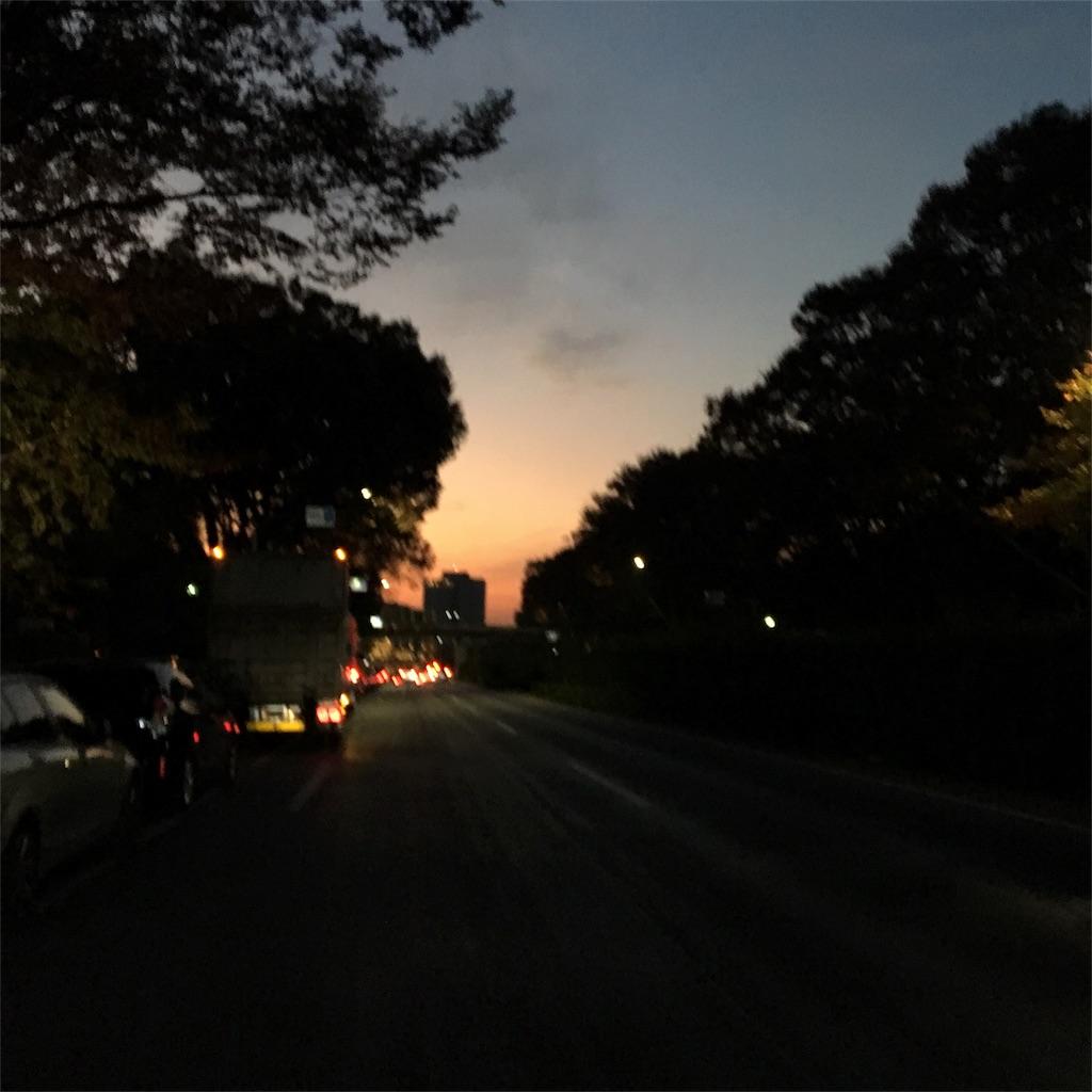 f:id:sundrivertakuya:20181121170239j:image