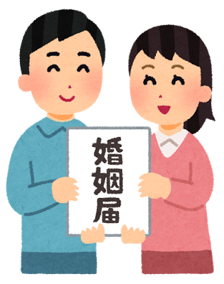 f:id:suneo-net:20171014011233p:image