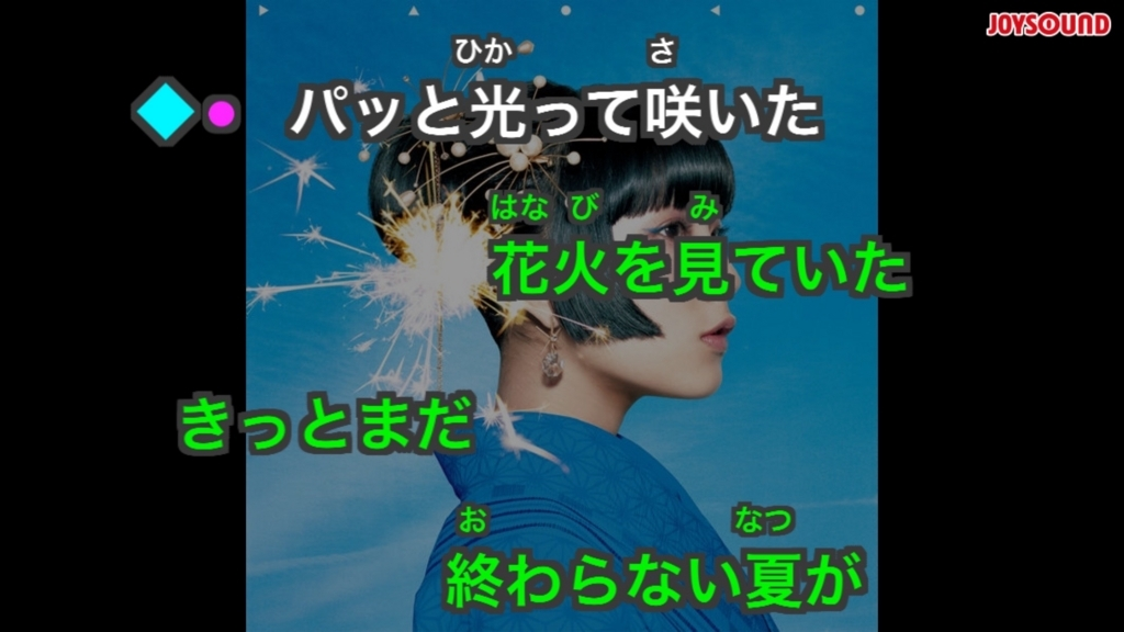 f:id:suneo-net:20171021174548j:image:w180