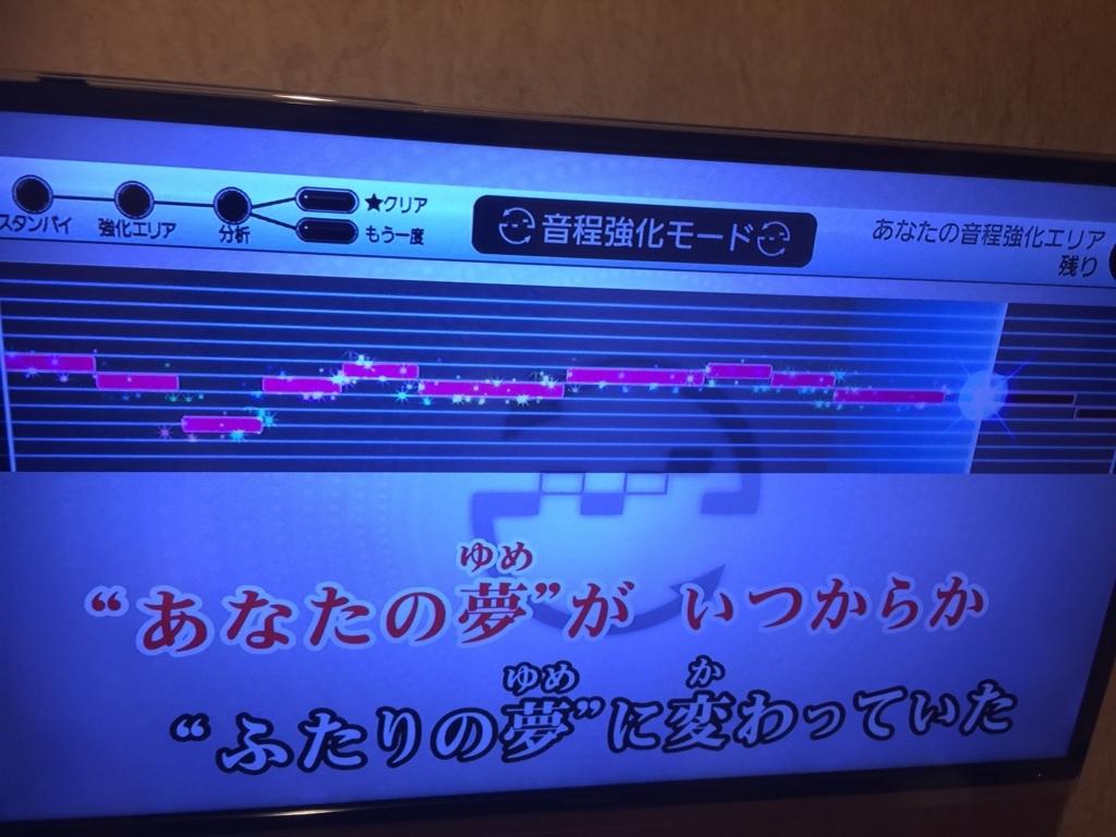 f:id:suneo-net:20171213214416j:plain