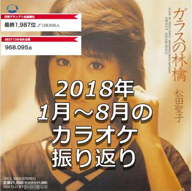 f:id:suneo-net:20180924231144p:plain