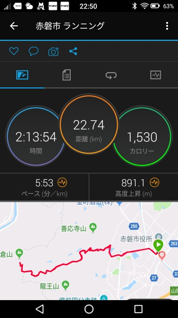 f:id:sunetsumuri:20190127225441j:image