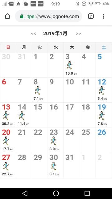f:id:sunetsumuri:20190202093928j:image