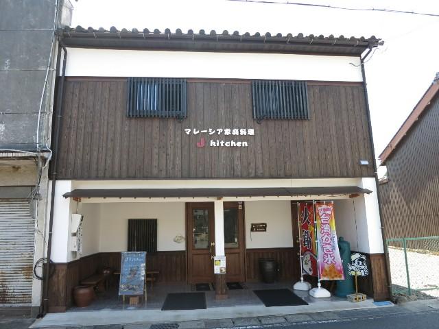 f:id:sunetsumuri:20190915221638j:image