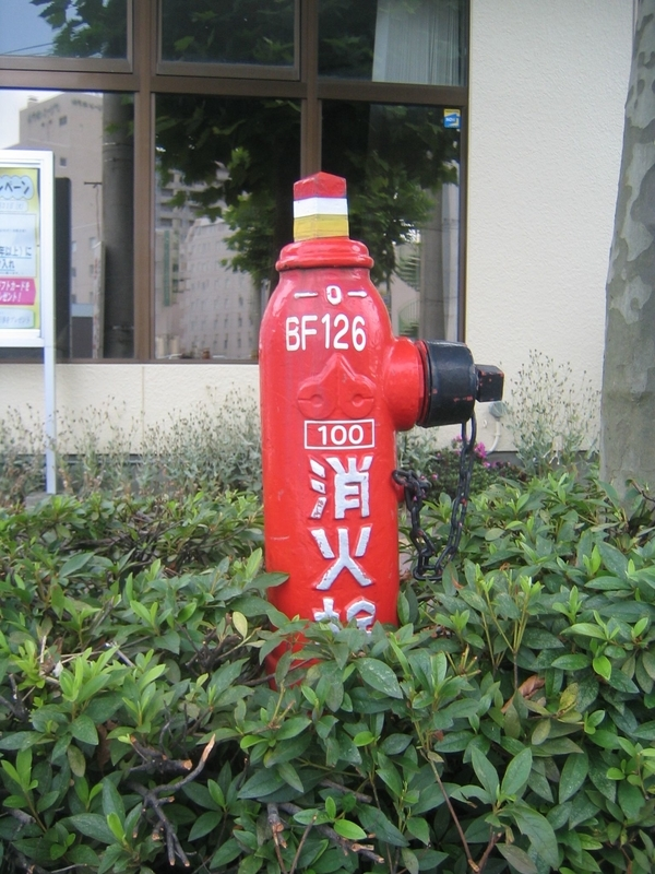 f:id:sunetsumuri:20200526201124j:plain