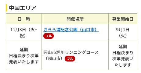 f:id:sunetsumuri:20201008121753j:plain