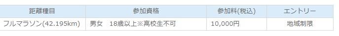 f:id:sunetsumuri:20201030101025j:plain