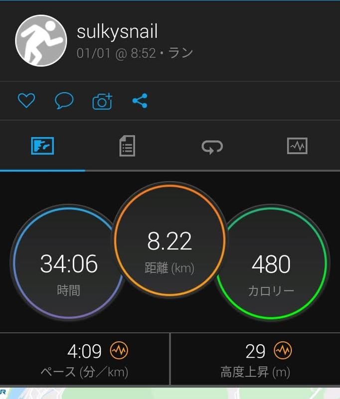 f:id:sunetsumuri:20210102082556p:plain