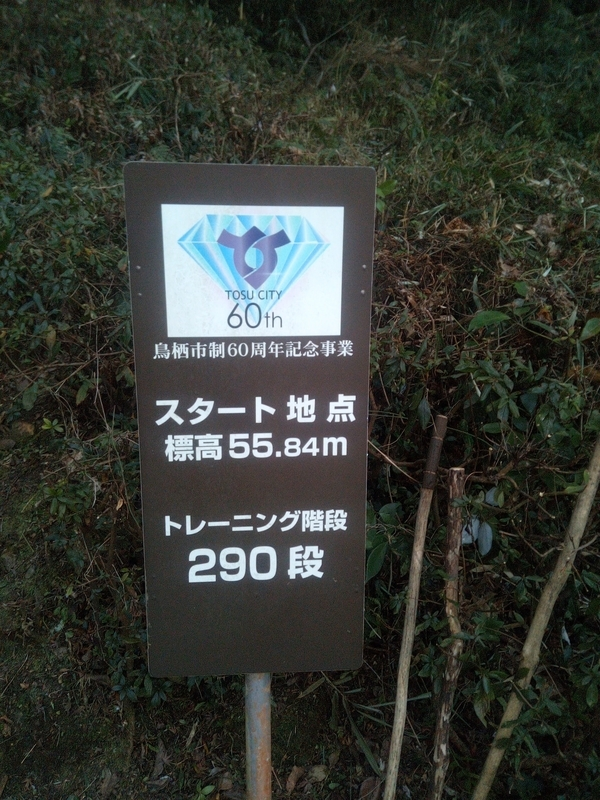 f:id:sunetsumuri:20210202221842j:plain