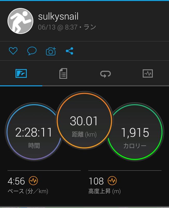 f:id:sunetsumuri:20210613221744p:plain