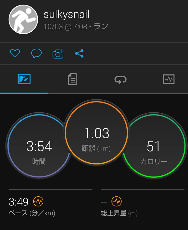 f:id:sunetsumuri:20211003224926p:plain