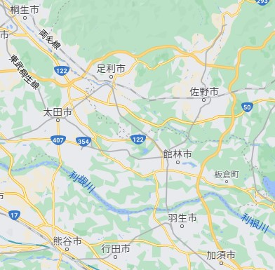 f:id:sunetsumuri:20211011231049j:plain