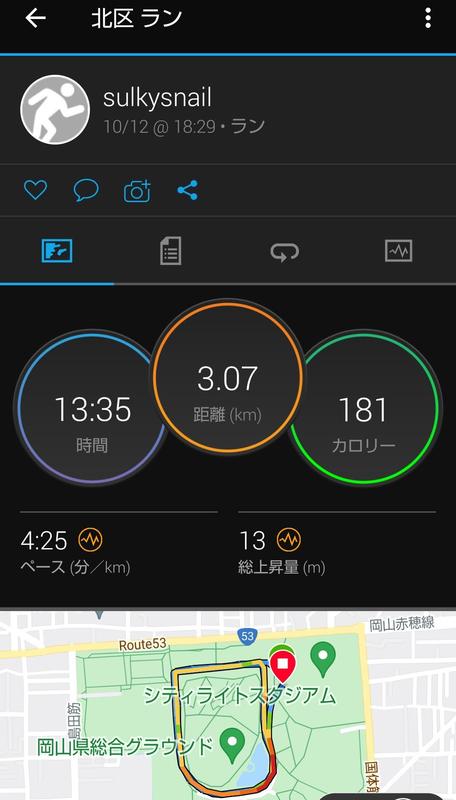f:id:sunetsumuri:20211013122156p:plain