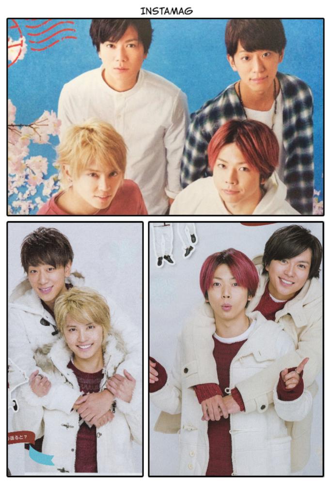f:id:sunflower-shigeaki:20161222182155j:plain