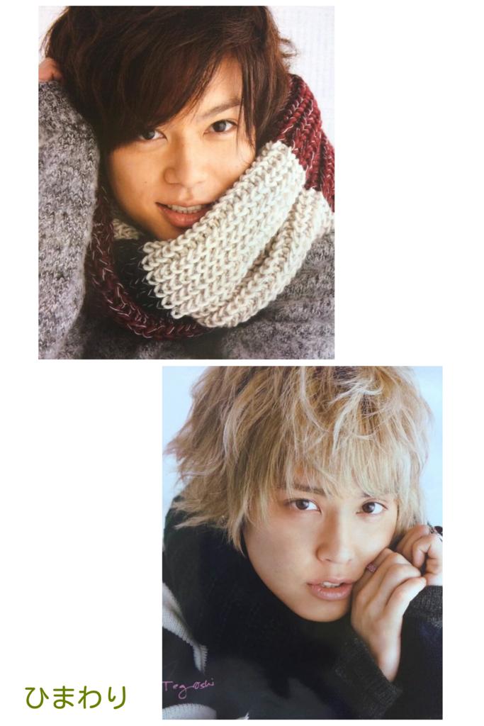 f:id:sunflower-shigeaki:20170115111637p:plain