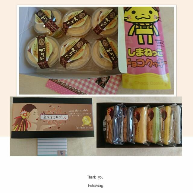f:id:sunflower-shigeaki:20170302220752j:image