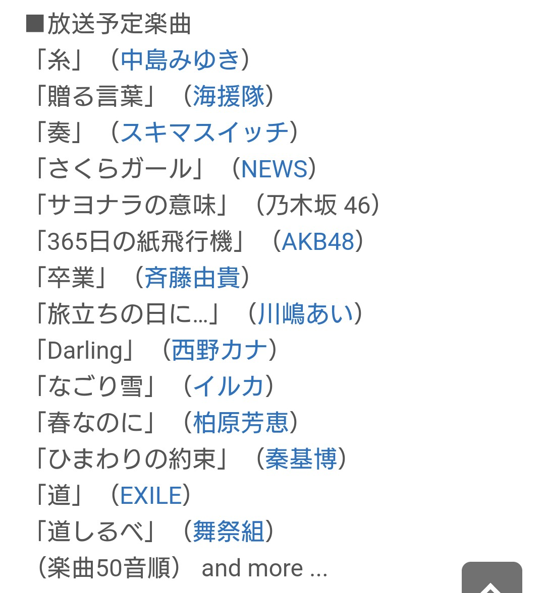 f:id:sunflower-shigeaki:20170312214838j:image