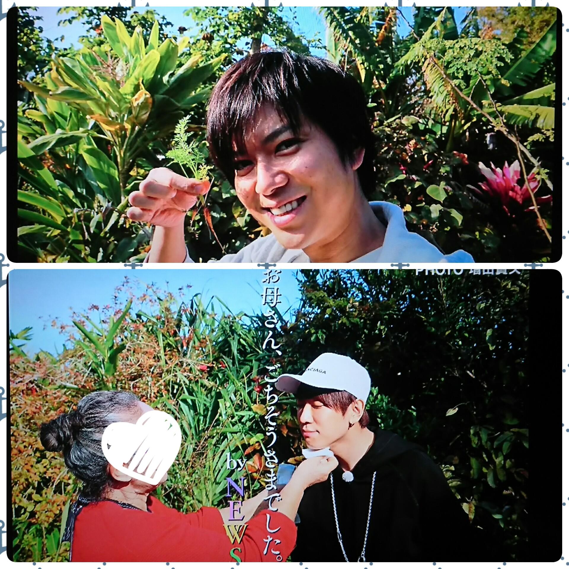f:id:sunflower-shigeaki:20170318231331j:image