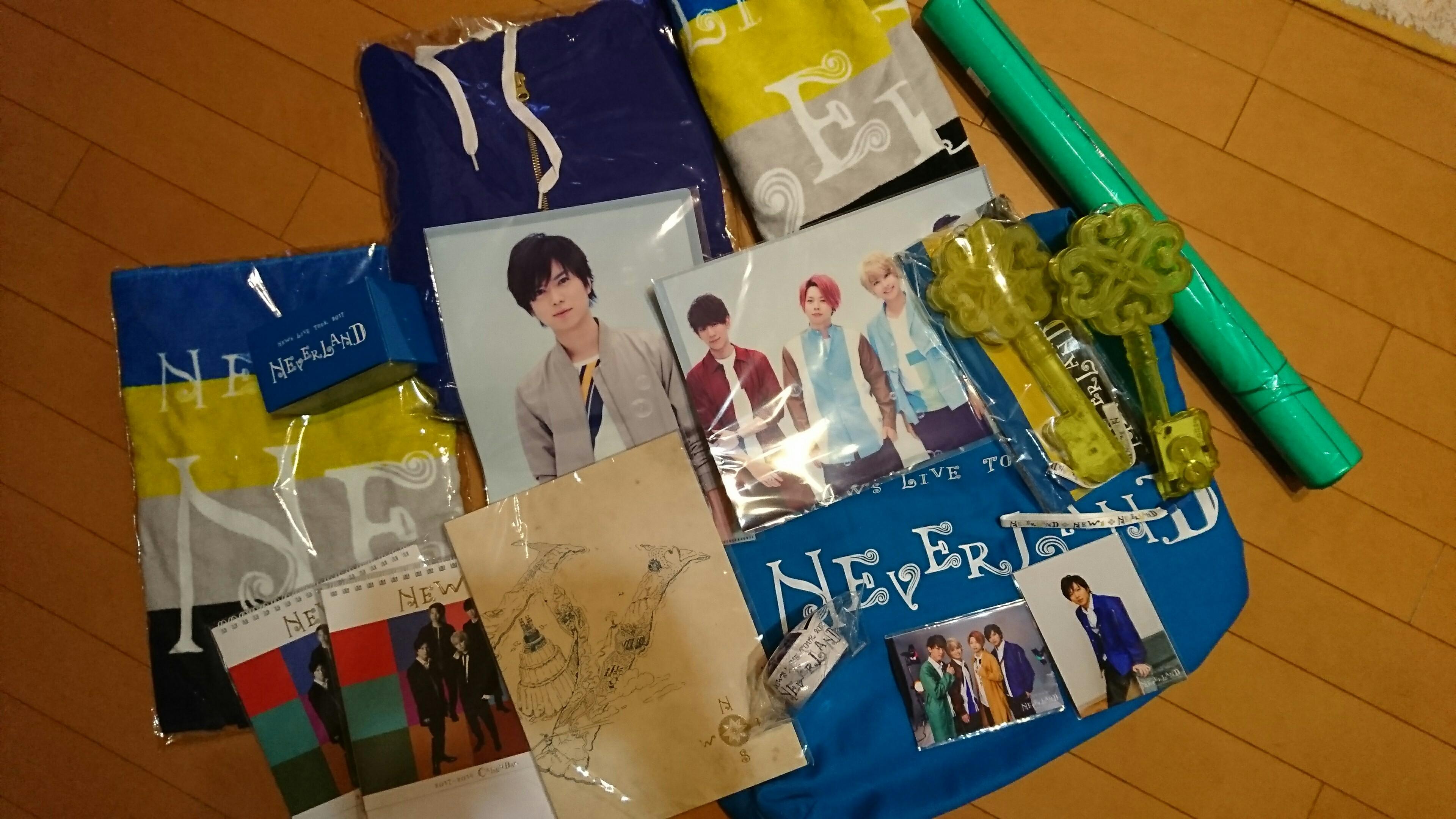 f:id:sunflower-shigeaki:20170417102018j:image