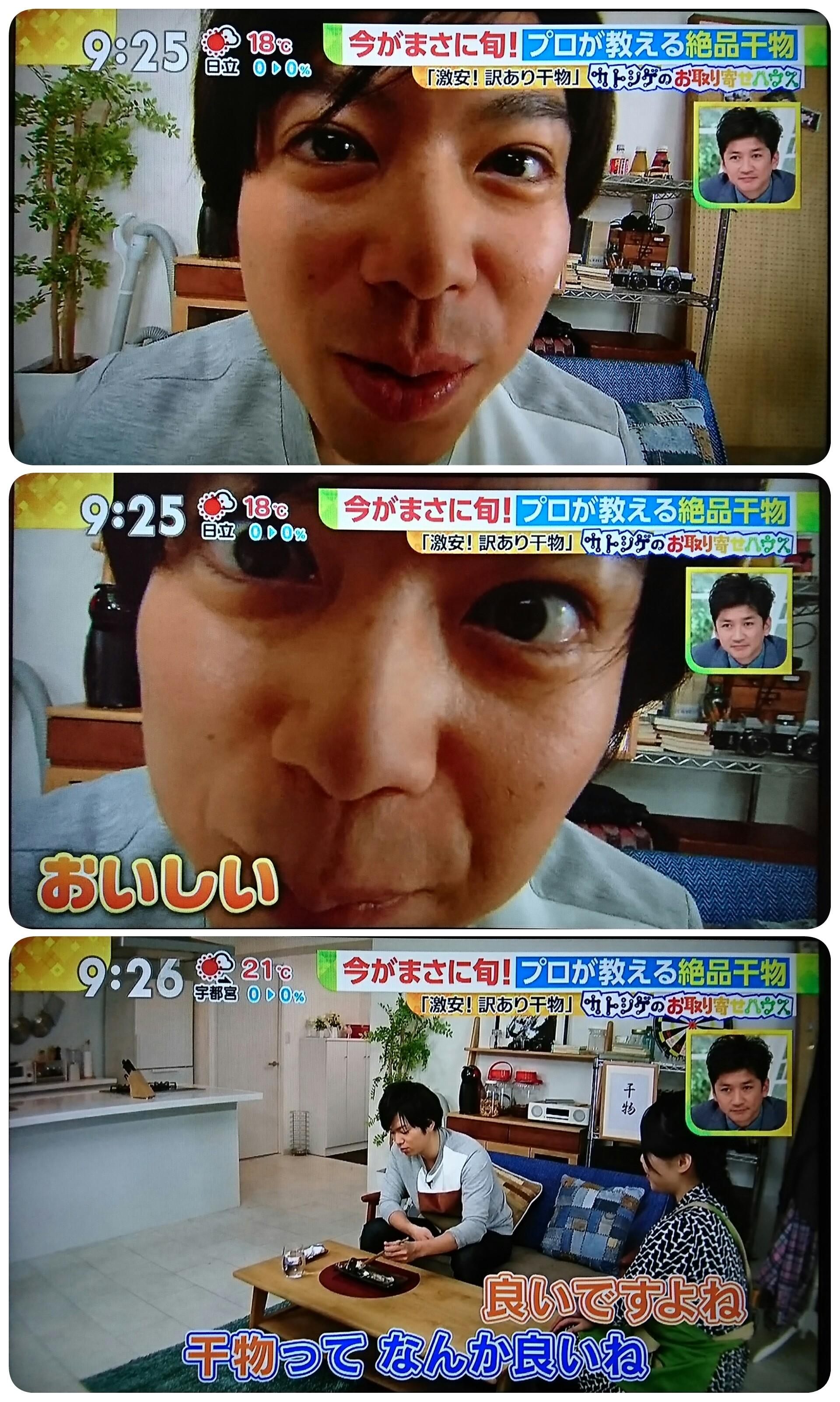 f:id:sunflower-shigeaki:20170419211804j:image