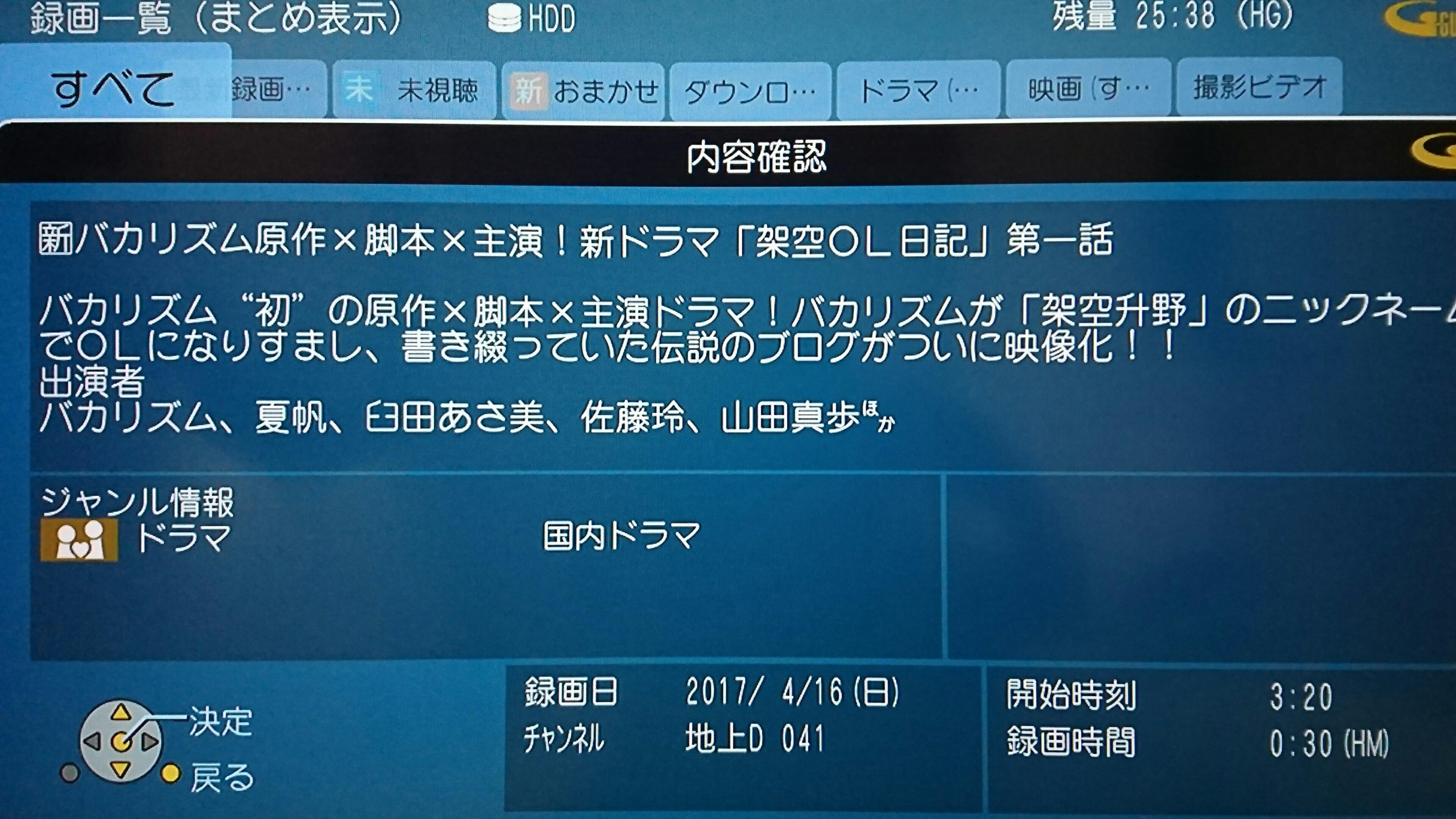 f:id:sunflower-shigeaki:20170421202334j:plain