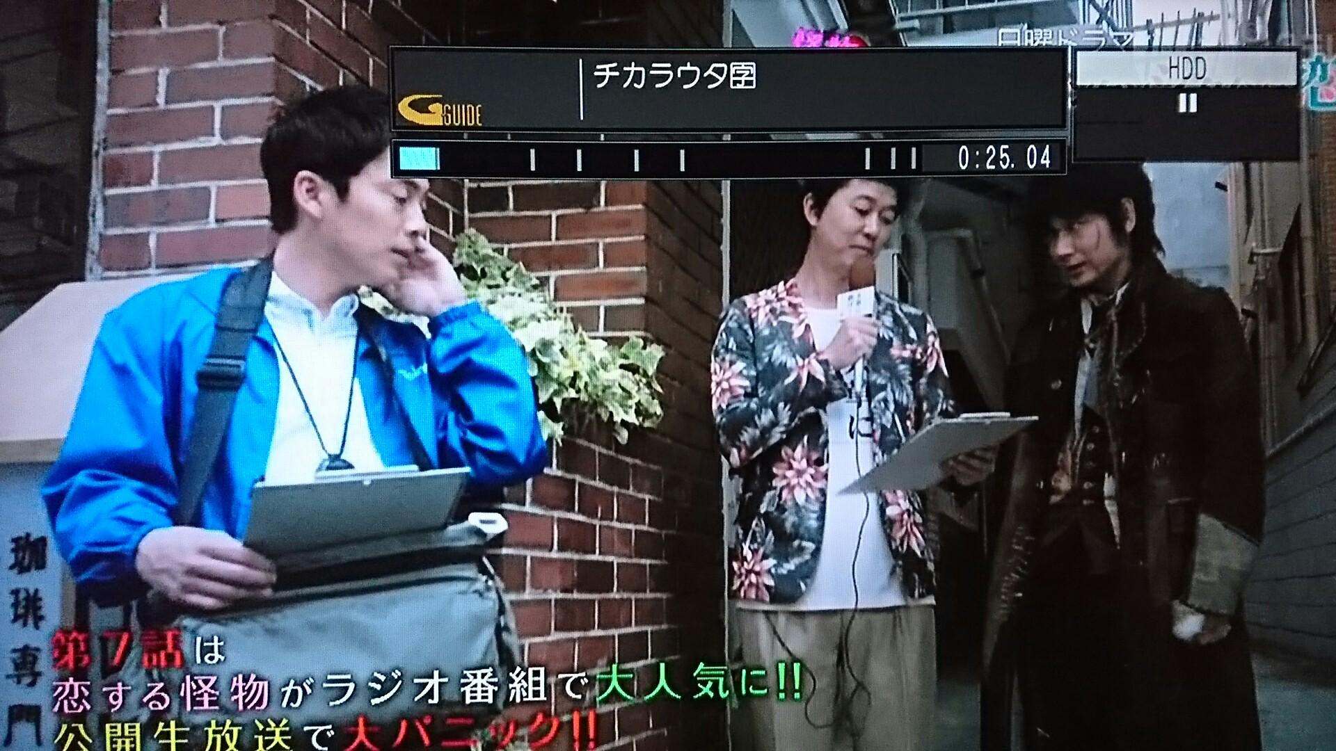 f:id:sunflower-shigeaki:20170606234744j:image