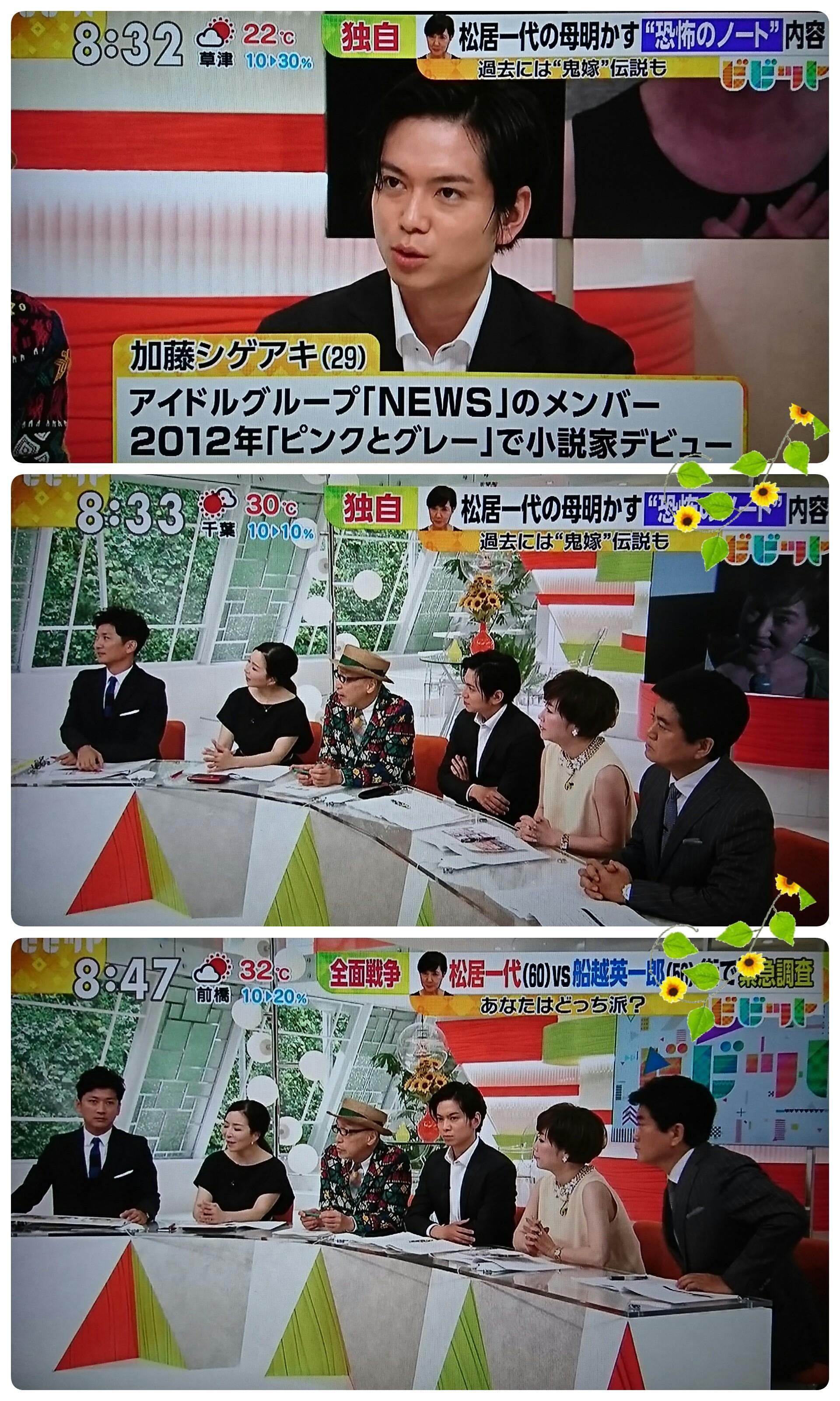 f:id:sunflower-shigeaki:20170710144208j:image