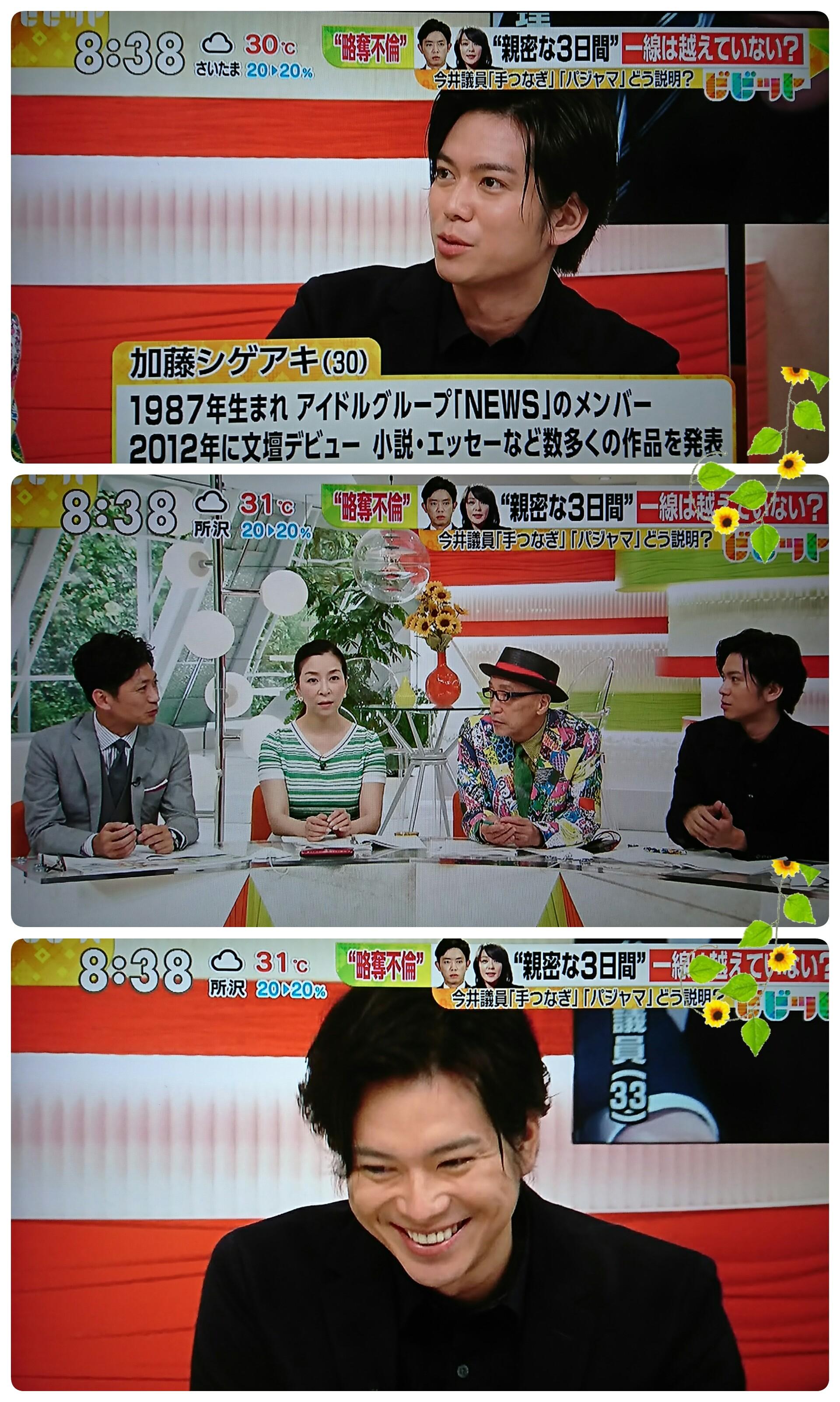 f:id:sunflower-shigeaki:20170801193547j:image