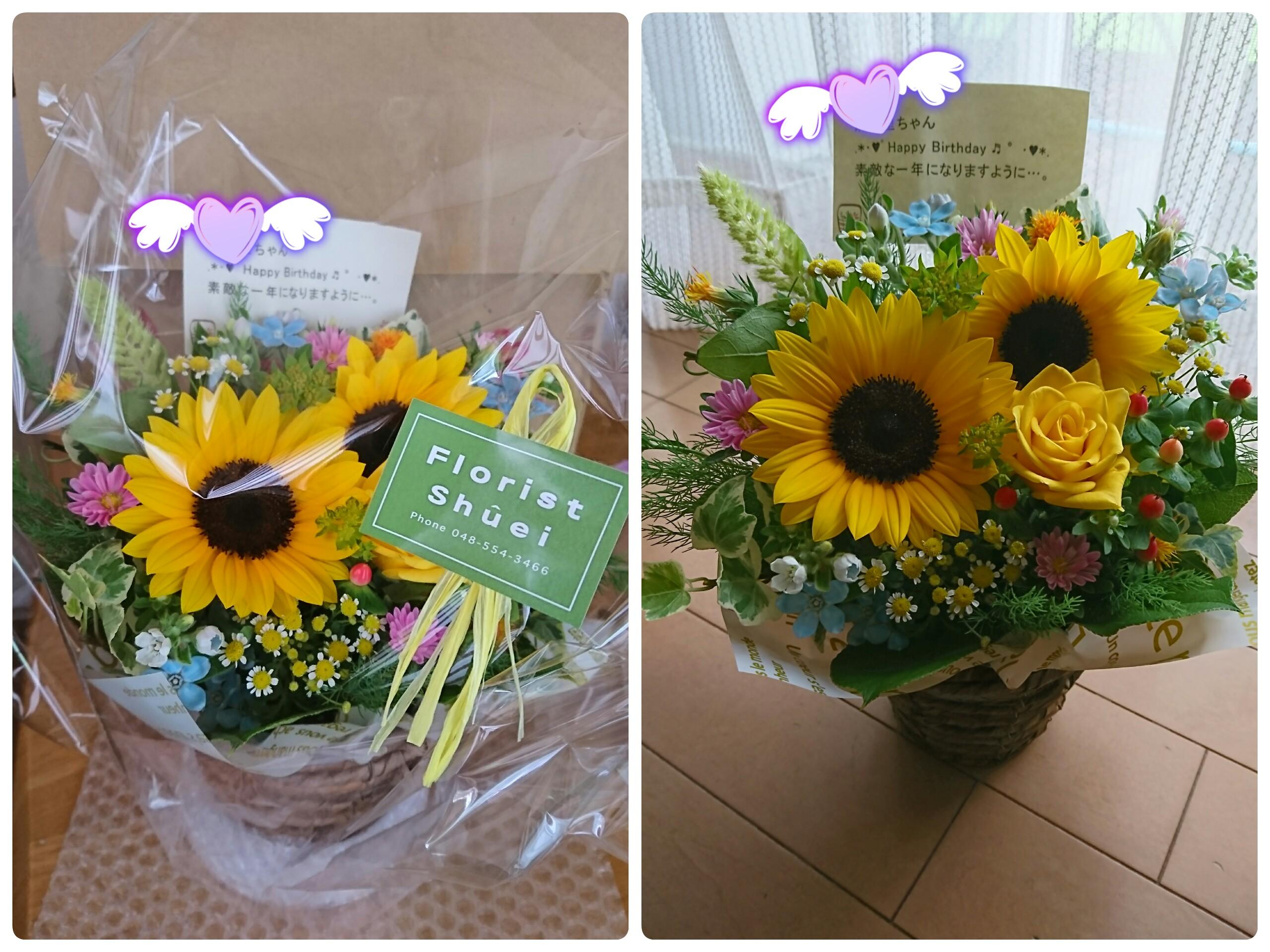f:id:sunflower-shigeaki:20170802231041j:image