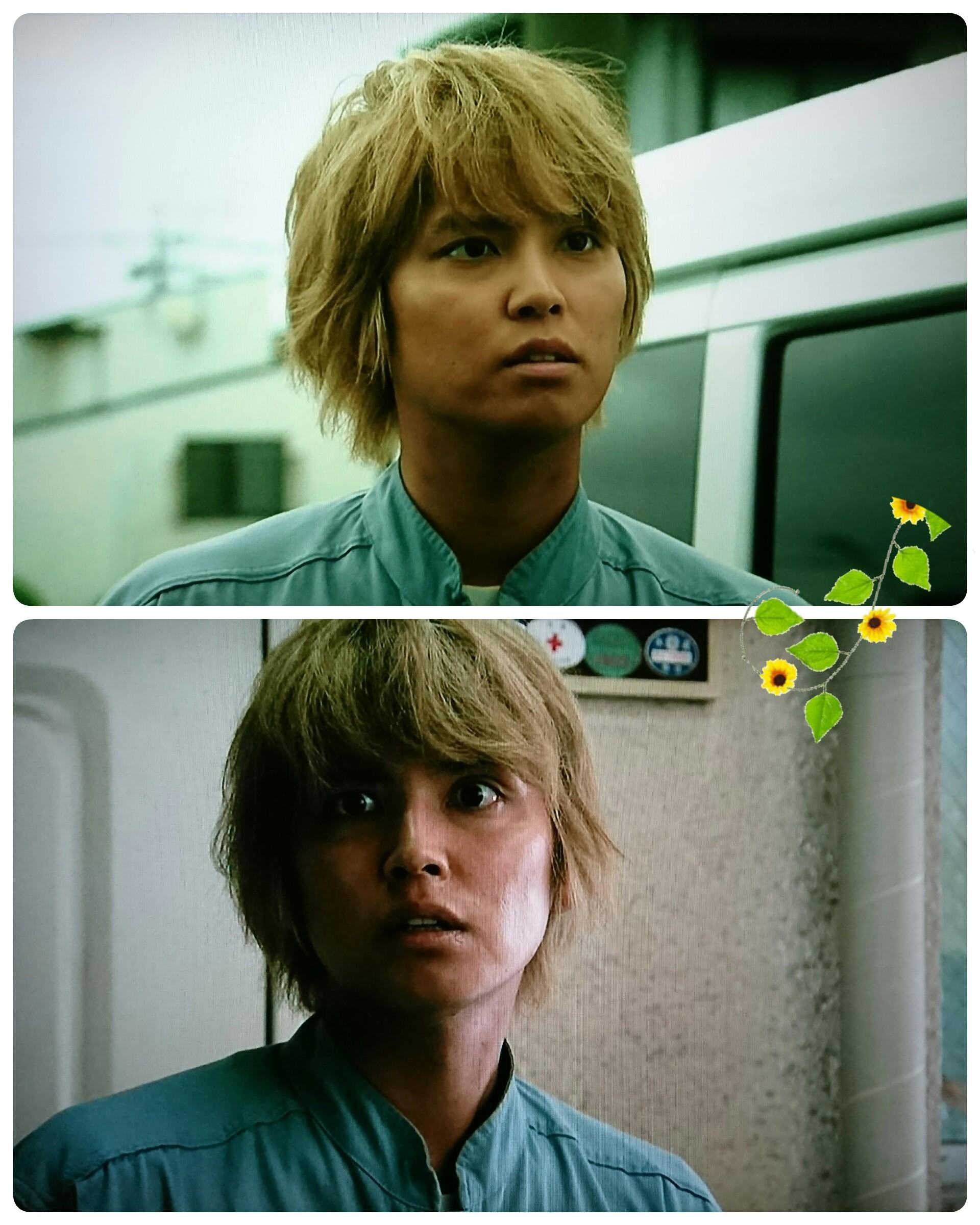 f:id:sunflower-shigeaki:20170831175908j:image