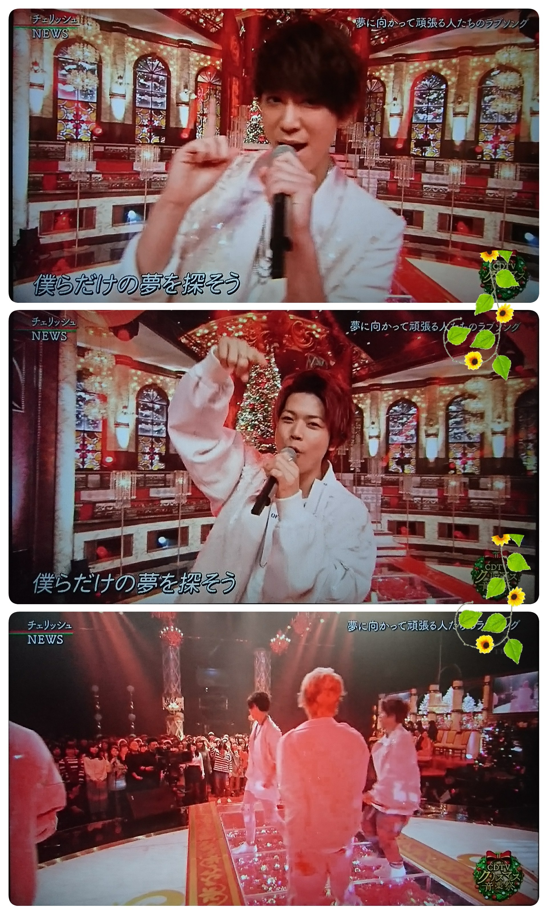 f:id:sunflower-shigeaki:20171230154600j:image