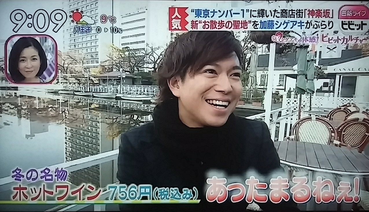 f:id:sunflower-shigeaki:20180103085359j:image