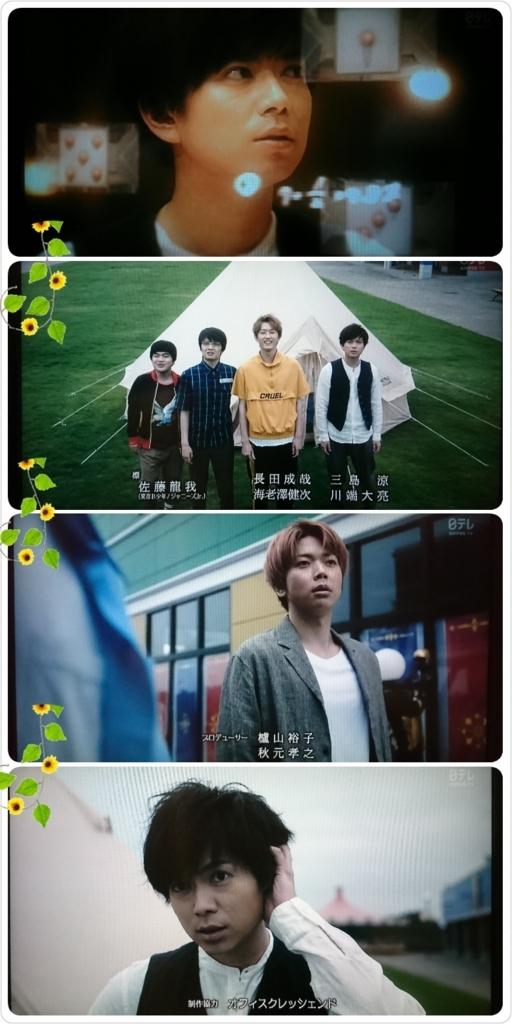 f:id:sunflower-shigeaki:20180719200006j:plain