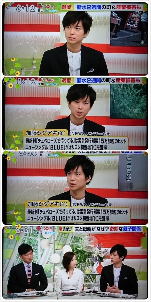 f:id:sunflower-shigeaki:20180721230220j:plain